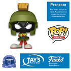 Funko Pop Space Jam Figures - A New Legacy Gallery and Checklist 25