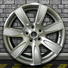 Machined Sparkle Silver OEM Wheel for 2010 2013 Buick LaCrosse 18X8