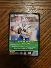 2020 Panini NFL Five Trading Card Game Football Cards - Checklist Added 32