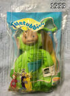 DIPSY clip-on beanie finger puppet toy  TELETUBBIES  BK Burger King (1999) *NIOP
