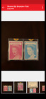 1967 Topps Who Am I? Trading Cards 22