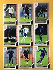 2021 Panini Instant US National Team Set Soccer Cards 19