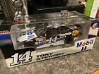 Tony Stewart 14 Mobil 1 PROMO Lionel 1 of 2015 RARE Action Diecast NASCAR