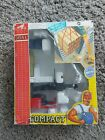 JOAL 188 BT RT 1350 Fork Lift Truck 1 25 Scale Boxed Compact Diecast
