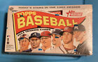 2014 Topps Heritage baseball factory sealed hobby box