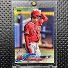 Complete 2018 Topps Series 2 Baseball Variations Guide 193