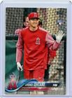 Complete 2018 Topps Series 2 Baseball Variations Guide 201