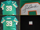 Larry Csonka Cards, Rookie Card and Autographed Memorabilia Guide 39