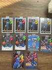 Victor Oladipo Rookie Card Checklist and Guide 38