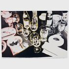 Detailed Introduction to Collecting Andy Warhol Memorabilia 10