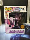 Ultimate Funko Pop My Little Pony Figures Checklist and Gallery 22
