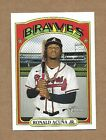 2021 Topps Heritage Baseball Variations Gallery and Checklist 60