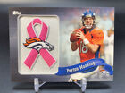 Sorting Out the 2013 Topps Football Retail Exclusives 18