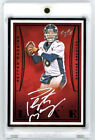 2015 Panini Luxe Football Cards - Out Now 5