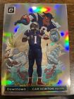 Cam Newton Becomes Toy Box Hero with McFarlane Debut 40