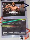 2017 Topps Now UFC MMA Cards 9