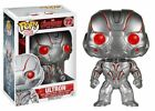 Ultimate Funko Pop Avengers Age of Ultron Figures Gallery and Checklist 20