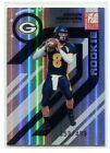 Top Aaron Rodgers Rookie Cards to Collect 26