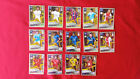 2021 Topps MLB Sticker Collection Baseball Cards 28
