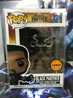 Funko Pop Black Panther Movie Figures 27