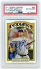 Top Clayton Kershaw Cards to Collect 28