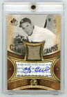 Steiner Sports Fall Classic Auction Led by Yogi Berra Memorabilia 27