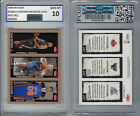 Kevin Love Rookie Cards Checklist and Top List 24