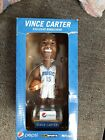 Vince Carter Cards and Autographed Memorabilia Guide 16