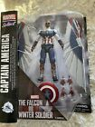 Ultimate Captain America Collectibles Guide 87