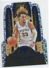 Top San Antonio Spurs Rookie Cards of All-Time 36