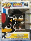 Ultimate Funko Pop Sonic the Hedgehog Figures Gallery and Checklist 20