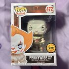 Ultimate Funko Pop It Movie Figures Gallery and Checklist 48
