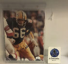 Ray Nitschke Cards, Rookie Card and Autographed Memorabilia Guide 31