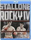1985 Topps Rocky IV Trading Cards 16