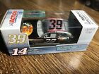 2011 Ryan Newman Bass Pro Shops NRA Action 1 64 Scale Chevy Impala NASCAR car