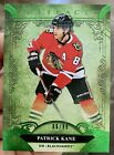 Patrick Kane Hockey Cards: Rookie Cards Checklist and Memorabilia Buying Guide 23