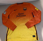 Ultimate FC Barcelona Collector and Super Fan Gift Guide 40