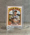 2021 Topps Heritage High Number Baseball Cards 37