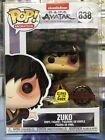 Ultimate Funko Pop Avatar The Last Airbender Figures Gallery and Checklist 38