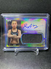 2020 Topps UFC Striking Signatures MMA Cards 23