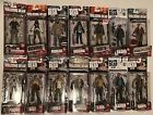 Ultimate Guide to The Walking Dead Collectibles 61