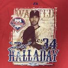 Roy Halladay Rookie Cards and Autographed Memorabilia Guide 6