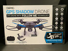 ProMark P70 GPS Shadow Drone with Follow Me Technology Brand New in Original Box