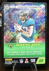 2020 Panini NFL Five Trading Card Game Football Cards - Checklist Added 19