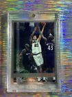 Top 10 Tim Duncan Cards of All-Time 36