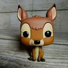 Ultimate Funko Pop Bambi Figures Gallery and Checklist 20