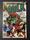 The Incredible Guide to Collecting The Hulk 30
