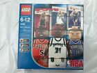 Complete Guide to LEGO NBA Figures, Sets & Upper Deck Cards 80