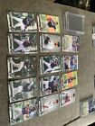 2021 Topps Now Road to Opening Day Baseball Cards Checklist 16