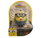 2015 Topps Minions Trading Cards 42